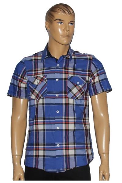 Рубашка Guanto А. 7002