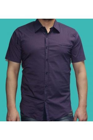Рубашка Guanto А. 0777