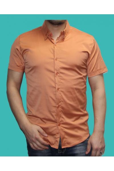 Рубашка Guanto А. 763