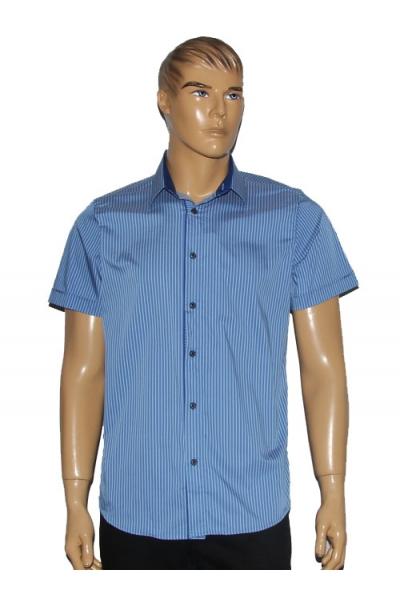 Рубашка Guanto А. 0770