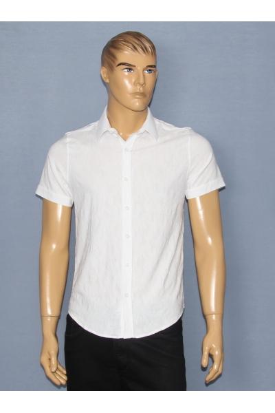 Рубашка Guanto А. 2050