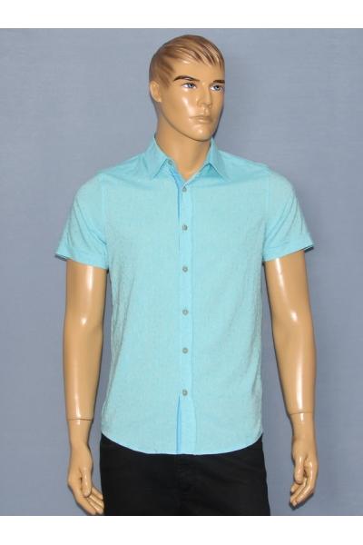 Рубашка Guanto А. 773