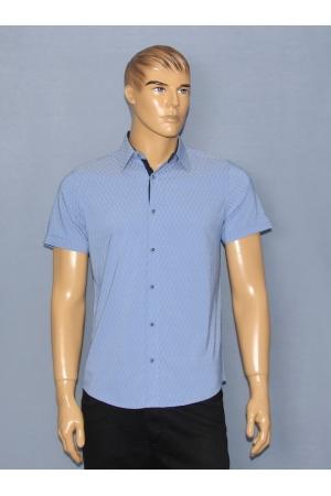 Рубашка Guanto А. 768