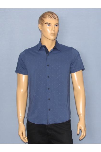 Рубашка Guanto А. 785