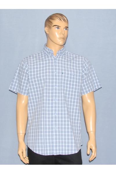Рубашка ERTEN А. 1277