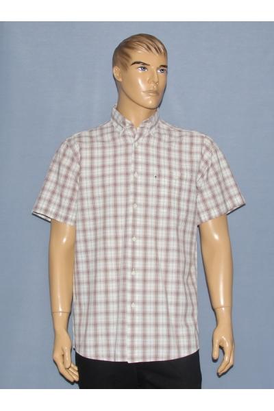 Рубашка ERTEN А. 1268