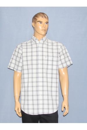 Рубашка ERTEN А. 1156