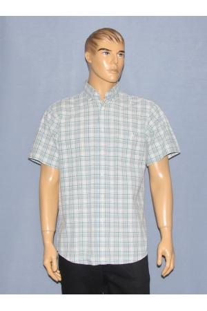 Рубашка ERTEN А. 1272