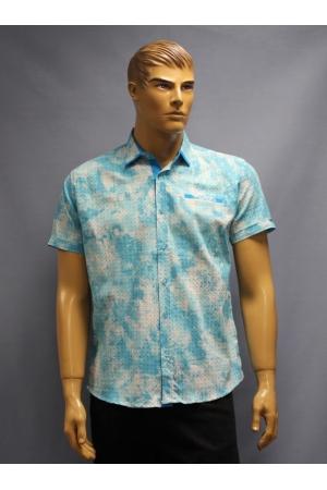 Рубашка А. 816