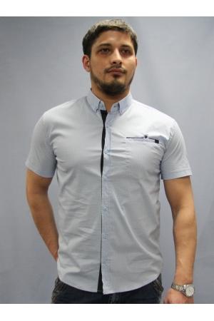 Рубашка А. 805