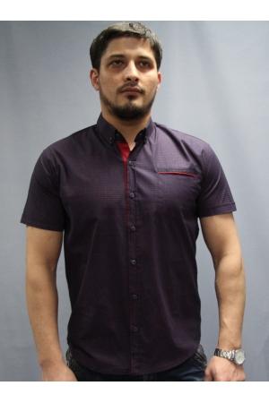 Рубашка А. 803