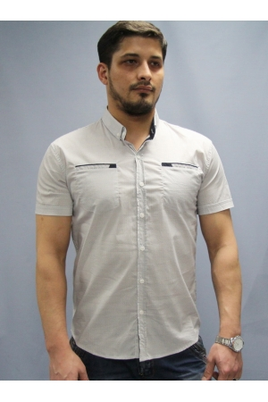 Рубашка А. 807