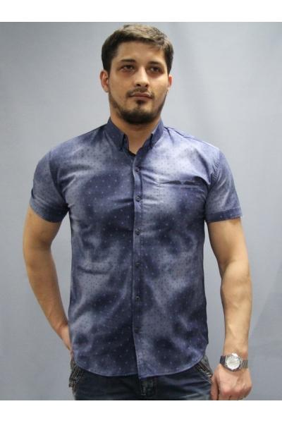 Рубашка А. 804