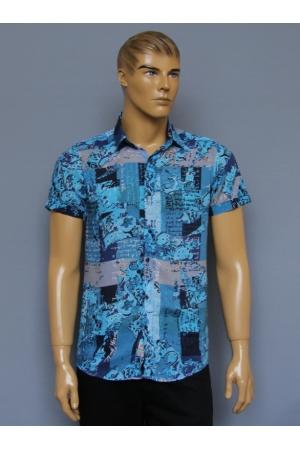 Рубашка А. 8687