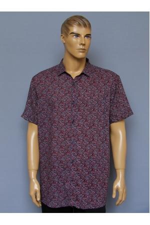 Рубашка А. 8683