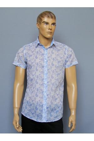Рубашка А. 8603
