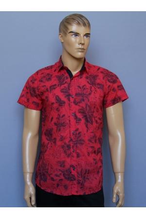 Рубашка А. 8546