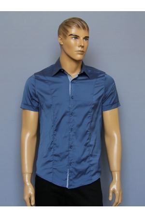 Рубашка А. 762