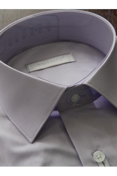 Рубашка А. 14021