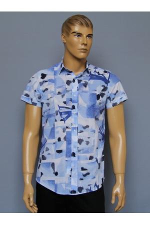 Рубашка А. 8509