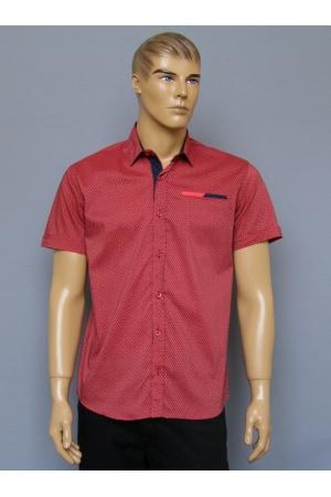 Рубашка А. 3215