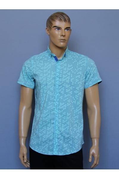 Рубашка А. 8599