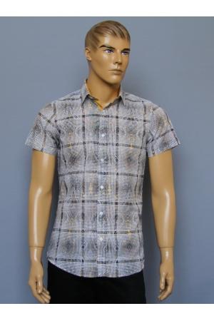 Рубашка А. 8513