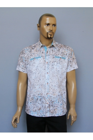 Рубашка А. 1220