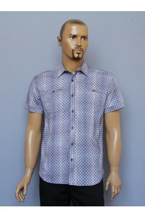 Рубашка А. 1221