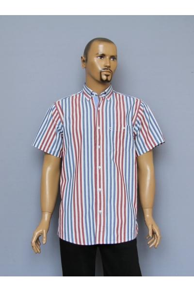 Рубашка А. Ертен-2