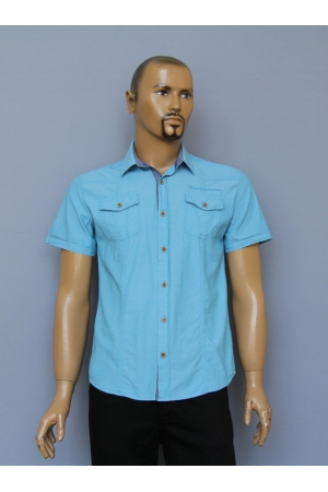 Рубашка А. 1205