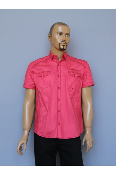 Рубашка А. 1201