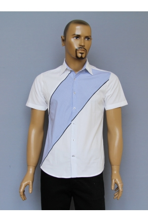 Рубашка А. 49