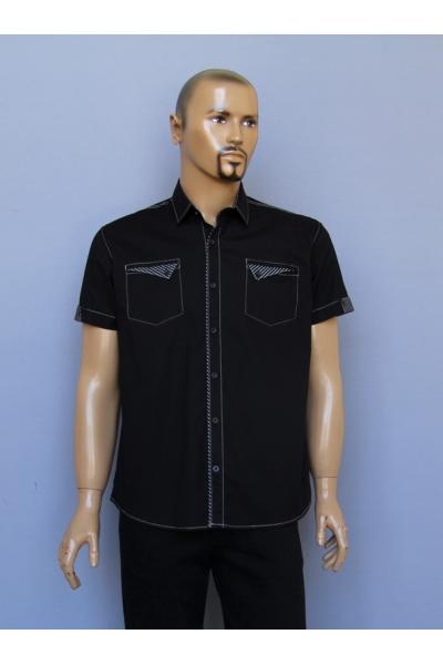 Рубашка А. 316