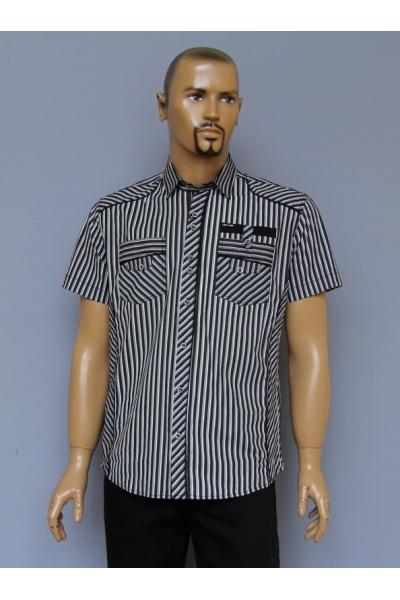 Рубашка А. 317