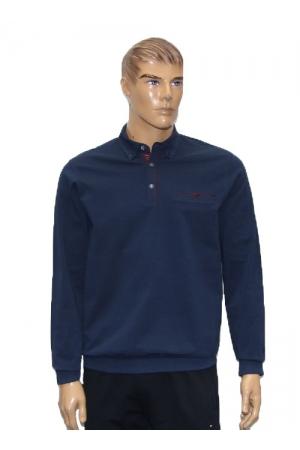 Рубашка поло А. 7993
