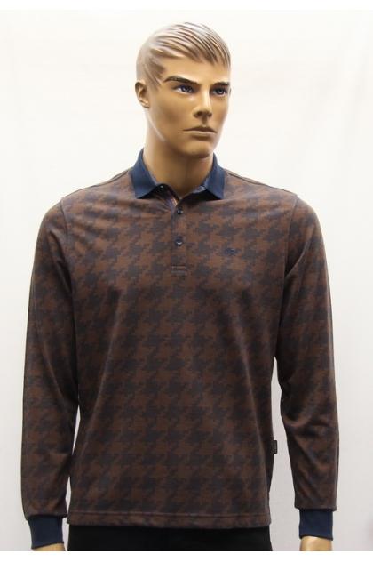 Рубашка поло А. 7924