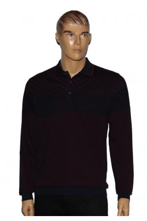 Рубашка поло А. 7917