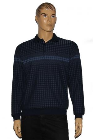 Рубашка поло А. 7887