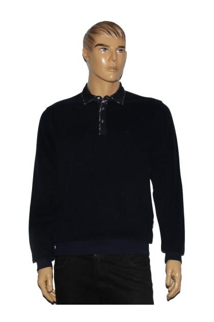 Рубашка поло А. 7855
