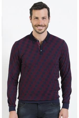 Рубашки поло А. 7808