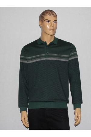 Рубашки поло А. 7809