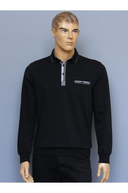 Рубашка поло А. 7724