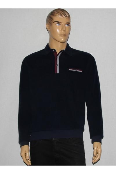 Рубашка поло А. 7796