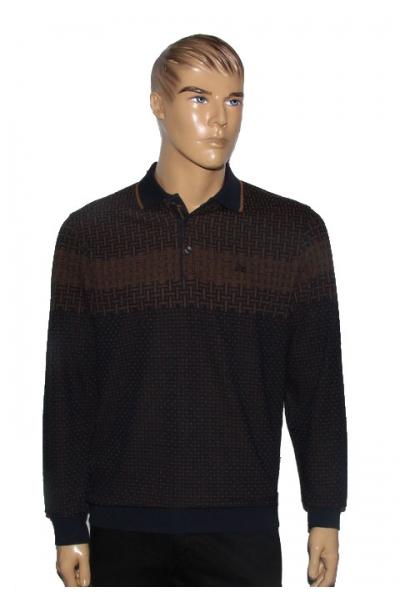 Рубашка поло А. 7913