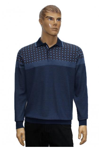 Рубашка поло А. 7927