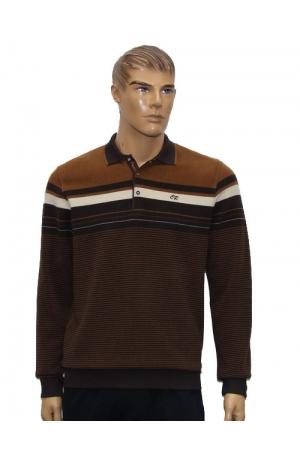Рубашка поло 7939