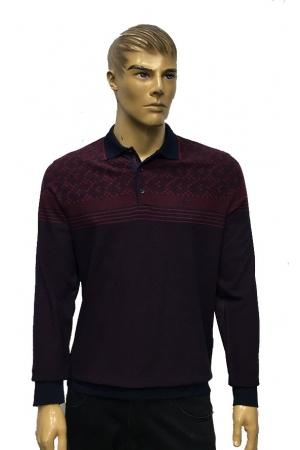 Caporicco Рубашка поло A 9066