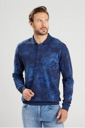 Рубашка поло А. 9085