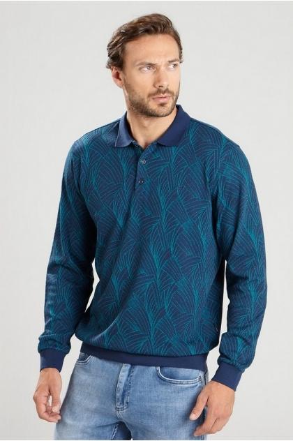 Рубашка поло А. 9099